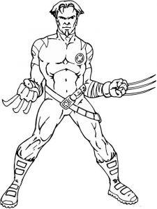 raskraska-supergeroi-30