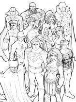 raskraska-supergeroi-6