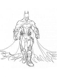 raskraska-supergeroi-8
