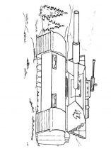 raskraska-tanki-1