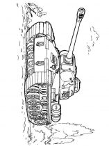 raskraska-tanki-14