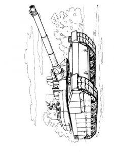 raskraska-tanki-25