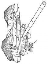 raskraska-tanki-28