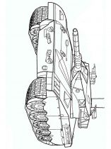 raskraska-tanki-30