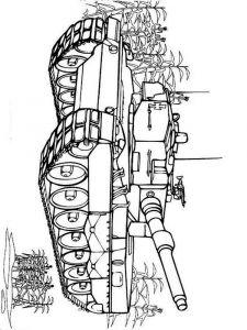 raskraska-tanki-31