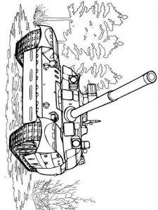 raskraska-tanki-33