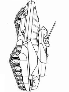 raskraska-tanki-36