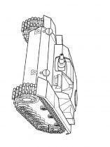raskraska-tanki-38