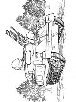 raskraska-tanki-4