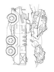 raskraska-tanki-40