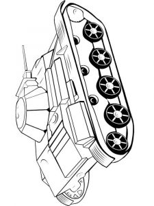 raskraska-tanki-42