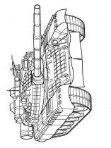 raskraska-tanki-5