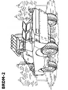 raskraska-tanki-6