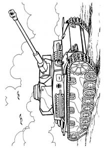 raskraska-tanki-7