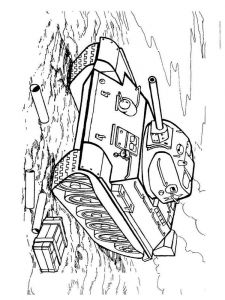 raskraska-tanki-8