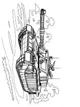 raskraska-tanki-9