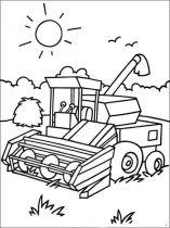 raskraski-traktor-10