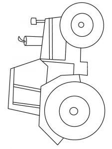 raskraski-traktor-11