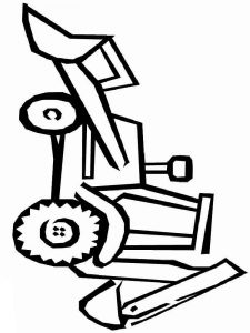 raskraski-traktor-12