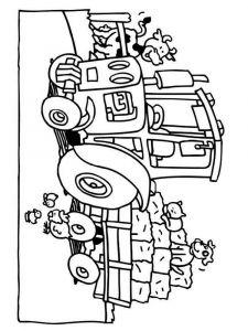 raskraski-traktor-15