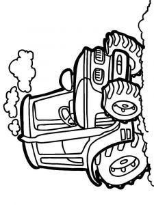 raskraski-traktor-17