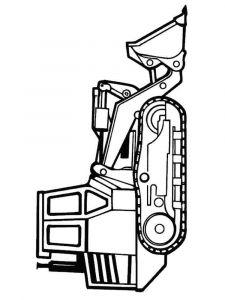 raskraski-traktor-18