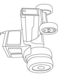 raskraski-traktor-19