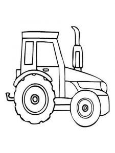 raskraski-traktor-3