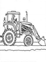 raskraski-traktor-5