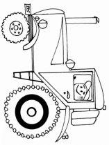raskraski-traktor-9