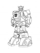 raskraski-transformers-12