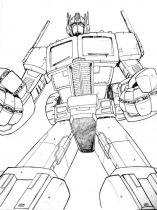 raskraski-transformers-15