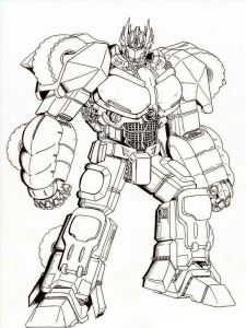 raskraski-transformers-16
