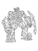 raskraski-transformers-18