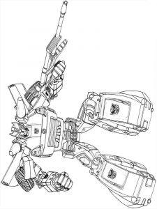 raskraski-transformers-2