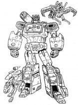 raskraski-transformers-20