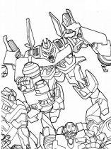 raskraski-transformers-21
