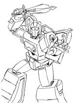 raskraski-transformers-22