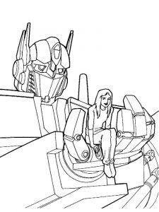 raskraski-transformers-23