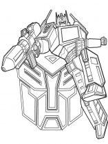 raskraski-transformers-25