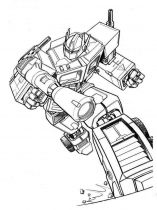 raskraski-transformers-26
