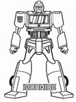 raskraski-transformers-3