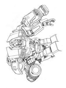 raskraski-transformers-30