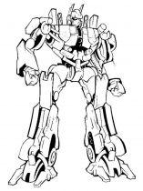 raskraski-transformers-33