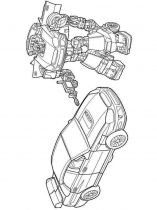 raskraski-transformers-34