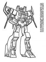 raskraski-transformers-8