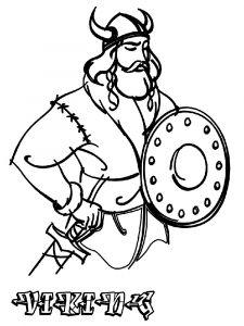 raskraska-viking-1