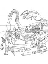 raskraska-viking-10
