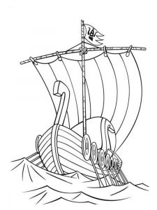 raskraska-viking-13
