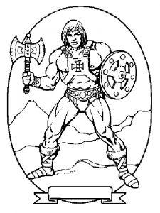 raskraska-viking-17